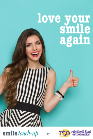 Copy of RTO Smile Touch-Up_ love your smile again